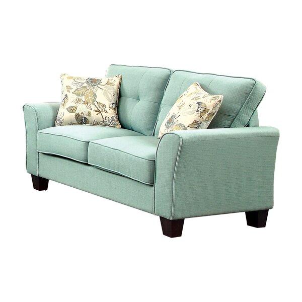 nice 30 unusual furniture. Nice 30 Unusual Furniture -