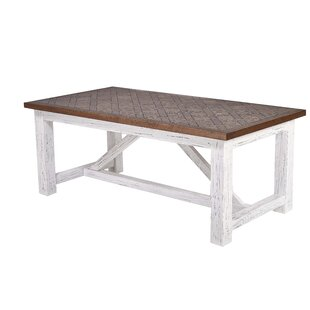 Dallin Dining Table