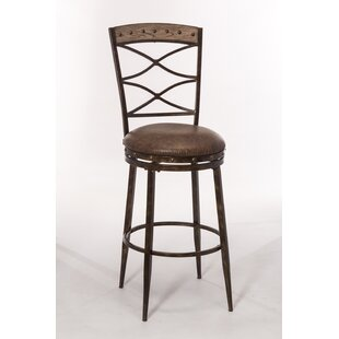 Sam 30 Bar Stool