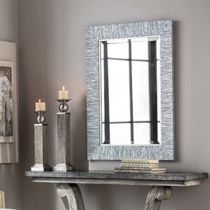 Venetian Wall Mirrors Youll Love
