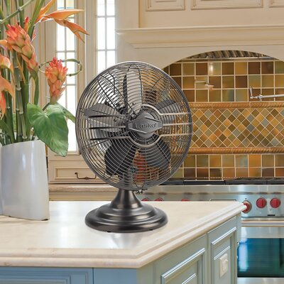 Portable Fans You Ll Love Wayfair