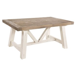 kitchen market table oak amazon home seater small dp dining extendable the furniture extending co uk rustic