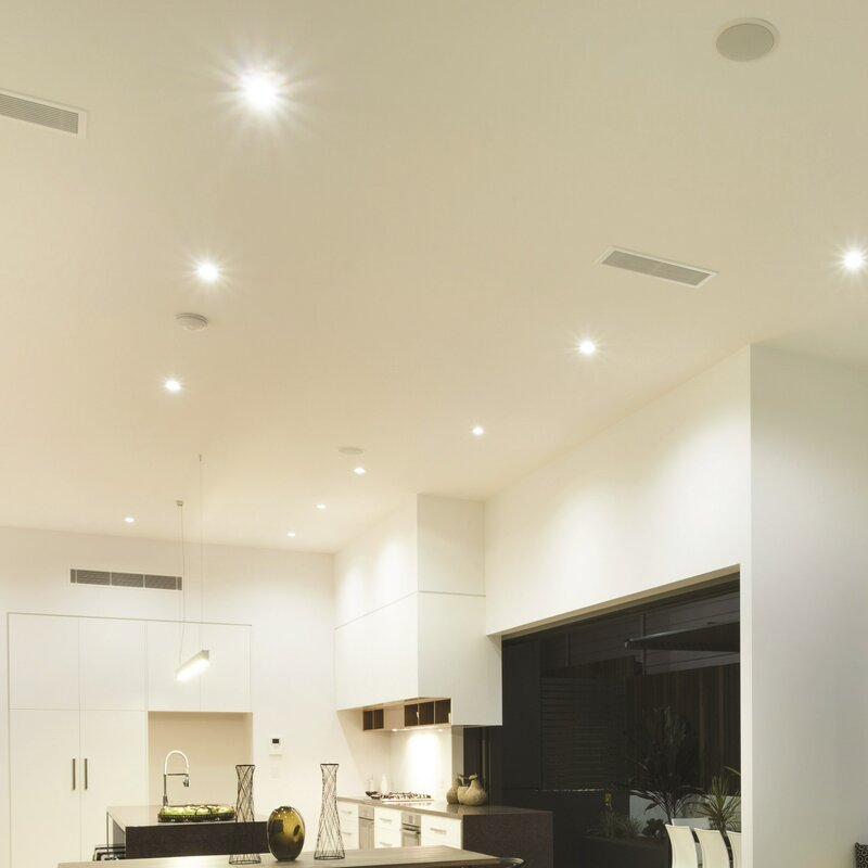 ultra thin recessed lighting ultra thin 47 lithonia lighting