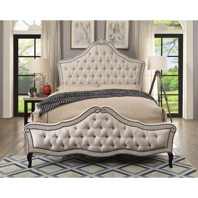 3 4 bed wayfair. Black Bedroom Furniture Sets. Home Design Ideas