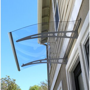 Exceptionnel PA Series Window U0026 Door Awning