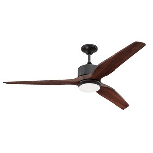 Outdoor ceiling fans youll love wayfair save to idea board aloadofball Choice Image