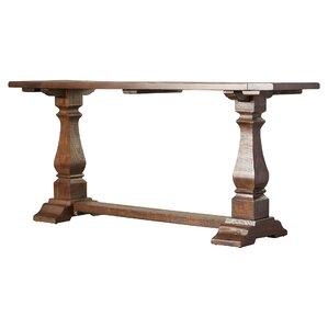 lana console table