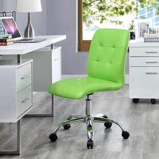 Mint Green Desk Chair   Wayfair