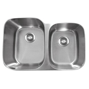 Oliveri Kitchen Sinks You\'ll Love | Wayfair
