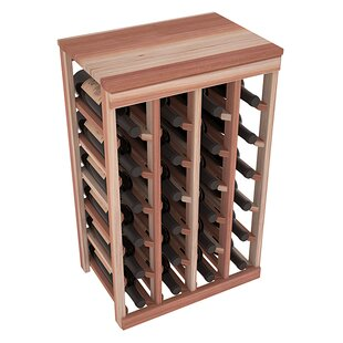 Coffee Table Wine Rack.Wine Rack Coffee Table Wayfair