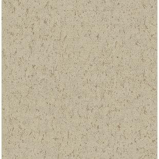 Faux Concrete Wall Panels