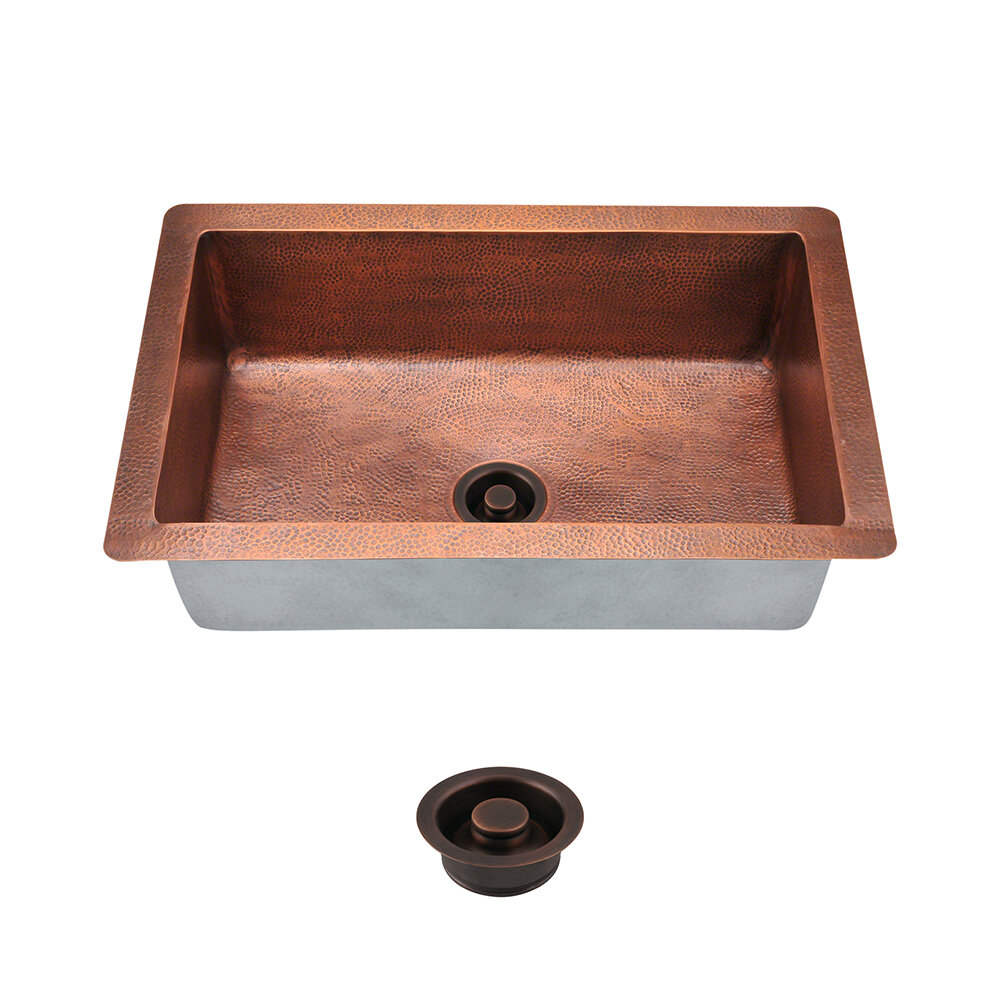 Undermount Kitchen Copper Sink One Drain on copper sink 33x22 drop in, copper kitchen cabinets, copper kitchen sinks top mount, copper sink stainless appliances, copper pedestal sink, copper kitchen splashbacks, copper kitchen sinks stainless, copper bathroom sinks, copper bar sinks, copper kitchen sinks at home depot, copper kitchen farm sink, copper sink with faucet, copper light fixtures for kitchen, copper sinks direct, copper sinks are good, copper kitchen wall, copper farmhouse sink, copper kitchen faucets, copper sink in kitchen, copper vessel sink,