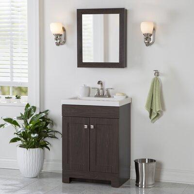 Find The Perfect 24 Inch Bathroom Vanities Wayfair