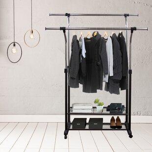 rod desyne wayfair. Black Bedroom Furniture Sets. Home Design Ideas
