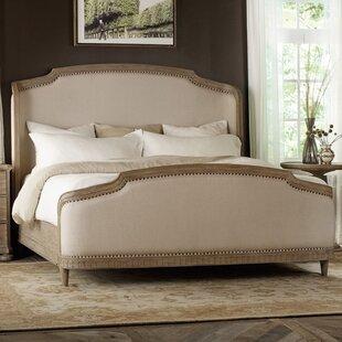 Hooker Bedroom Furniture | Wayfair