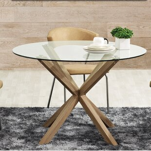 Cleary Dining Table