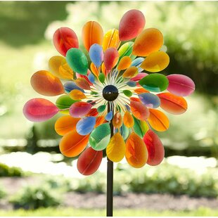 Pinwheels Spinners Youll Love In 2019 Wayfair