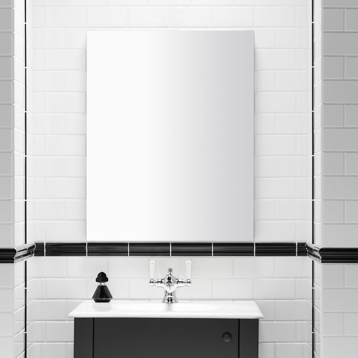 K 99007 Na Kohler Verdera 24 X 30 Medicine Cabinet With Adjule Magnifying Mirror Reviews Wayfair
