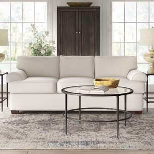 Sofas & Couches You'll Love in 2019 | Wayfair