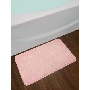 Light Pink Bath Towels Wayfair