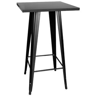 Modern Metal Bar Tables + Sets | AllModern