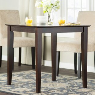 Nice Frost Square Dining Table