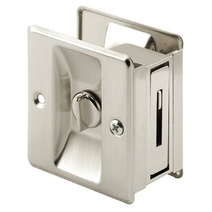 door s home lock the ac double decor for accurate doors pull pdp w pocket