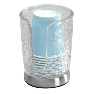 Rain Disposable Paper Cup Tumbler