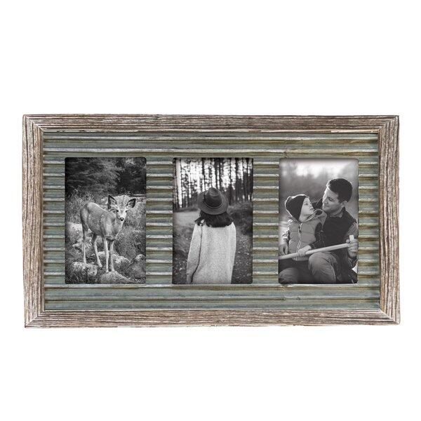 52b8cd796b6b Picture Frames