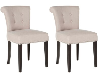 Upholstered And Non Upholstered