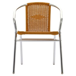 Bistro Arm Chair by Modway