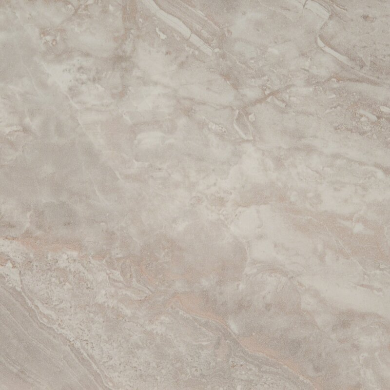 Msi Pietra Pearl 18 X Porcelain Field Tile In Gray Reviews