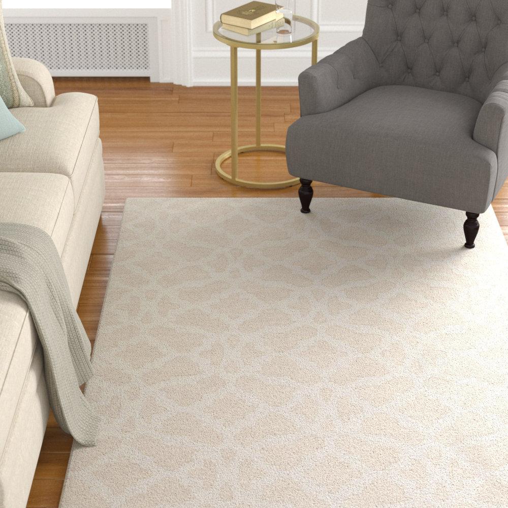 Carpet Weavers Flooring Furniture Gallery Springfield Il