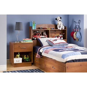 lits pour enfants. Black Bedroom Furniture Sets. Home Design Ideas
