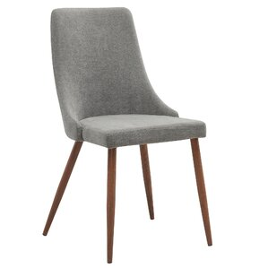 Aldina Side Chair (Set of 2) by Langley Street