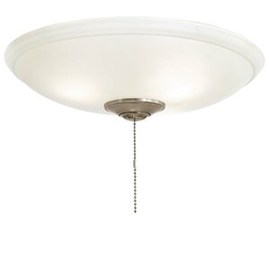 Find The Best Ceiling Fan Light Kits Wayfair