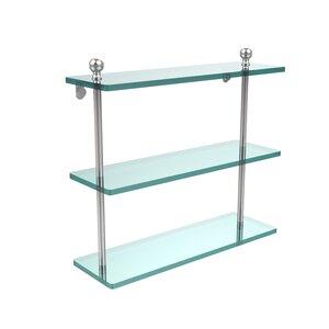 Universal Wall Shelf