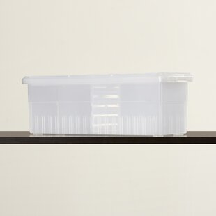 Ribbon Storage Box & Ribbon Storage | Wayfair