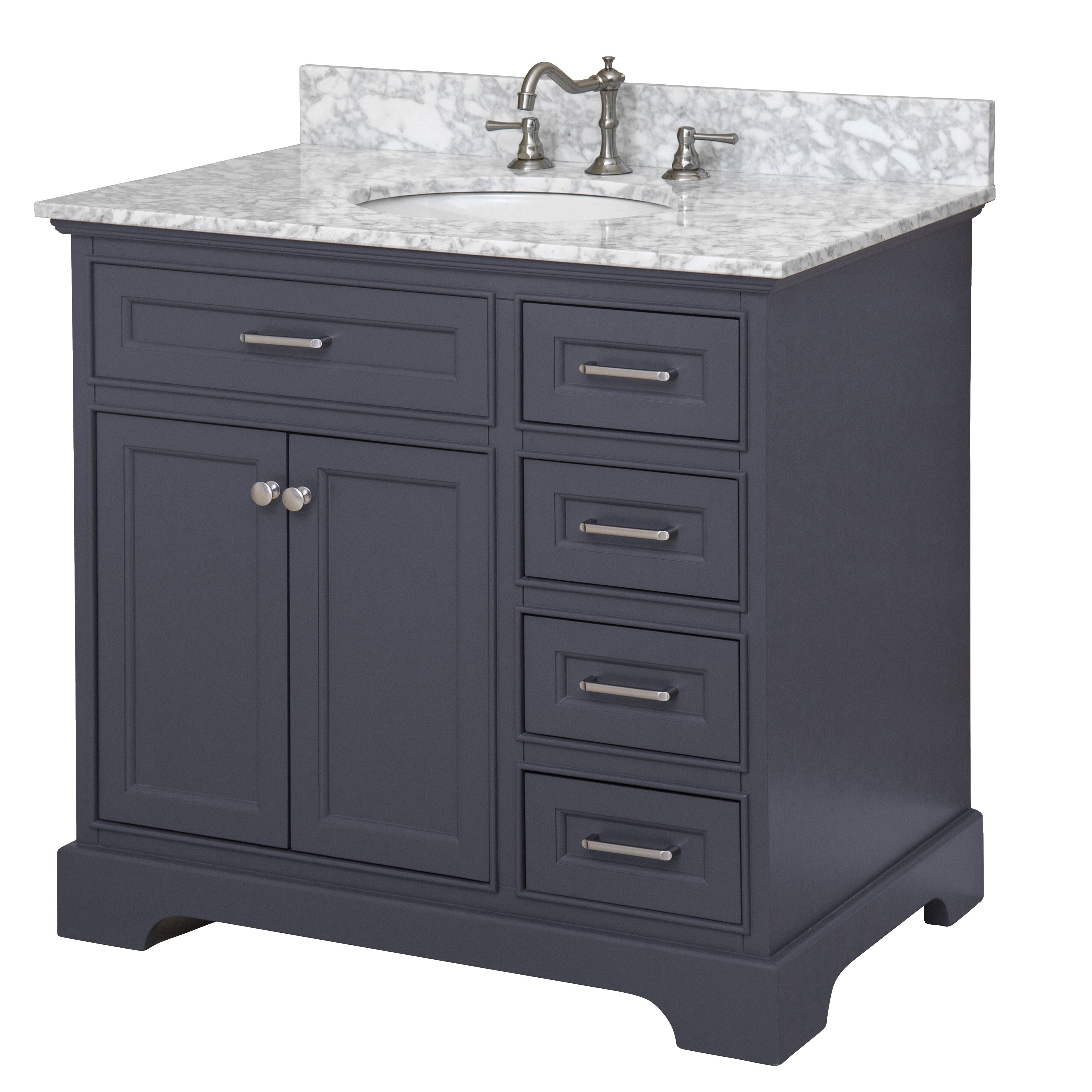 style cabinets vanities sets bath furniture for modern sale vanity bathroom contemporary online without sink