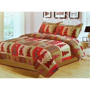 ://secure.img2-fg.wfcdn.com/im/38824948/resiz... : christmas bedspreads and quilts - Adamdwight.com