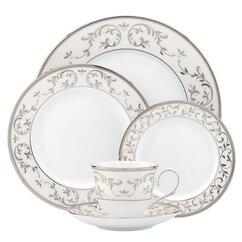 Lenox Formal Dinnerware  sc 1 st  Wayfair & Lenox Dinnerware | Wayfair