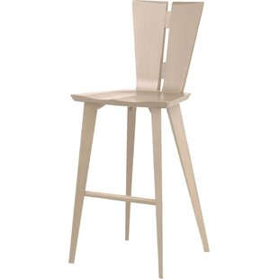 Axis 30 Bar Stool