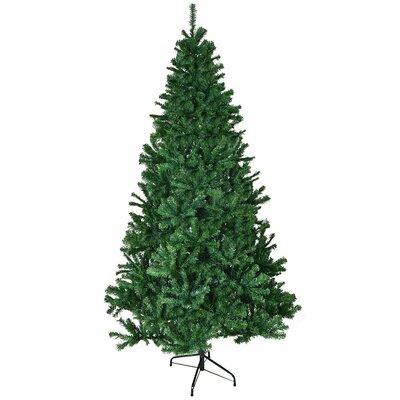 Christmas Tree Amp Christmas Trees You Ll Love Wayfair Co Uk