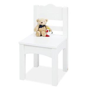 Martha Children's Chair by Pinolino