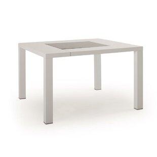 Lucai Dining Table Cheap