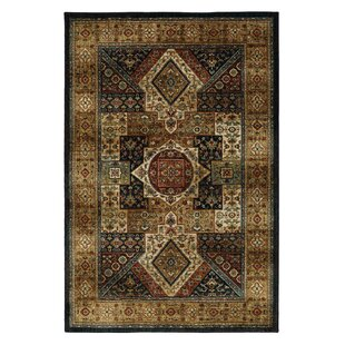 Finely Area Rug