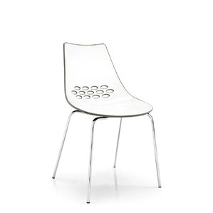 Jam 1059 Chair by Calligaris