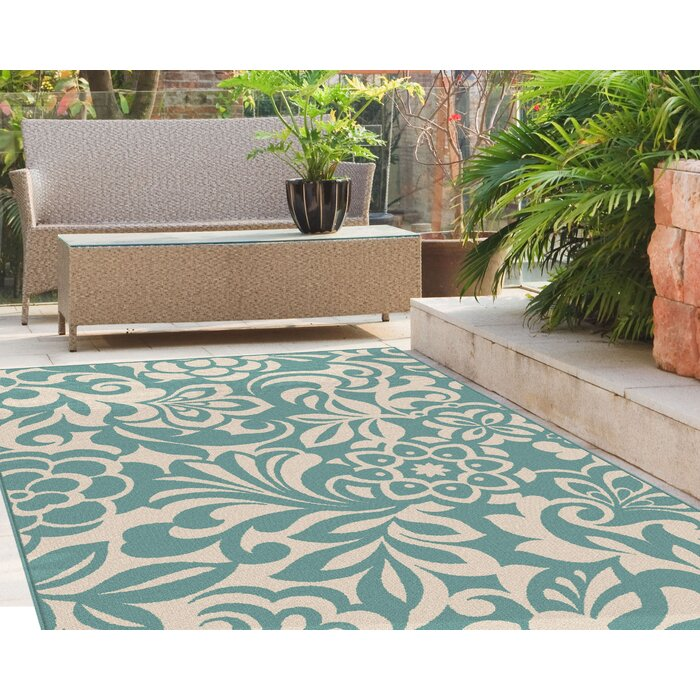 for shaw rug area table patio lowes rugs amusing walmart outdoor sectional the floor coffee sofa decorating dump large and with floral black ideas colorful decoration