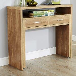 Standard-Schreibtisch Kelly von Modern You