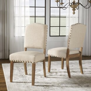 huge discount b2508 8f182 Farm Style Dining Chairs | Wayfair